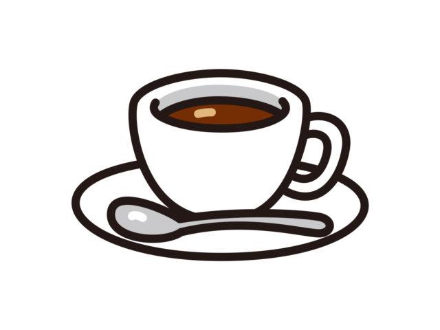 正しいコーヒーの出し方