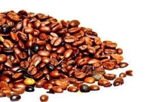 コーヒーブレンド方法