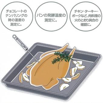料理にも使える