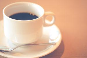 正しいコーヒーの出し方とは